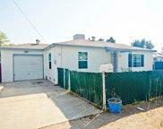 617 Hood, Bakersfield image