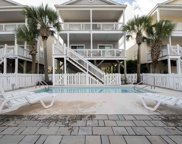 111B Yaupon Dr., Surfside Beach image