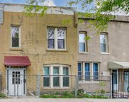 644 W 32Nd Street, Chicago image