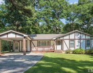 1309 Brown Straw Drive, Raleigh image
