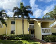 15634 Carriedale LN Unit 4, Fort Myers image
