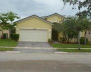 10059 SW Chadwick Drive, Port Saint Lucie image