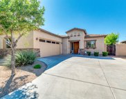 3918 W Roundabout Circle, Chandler image