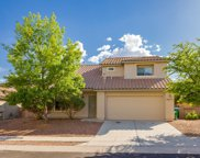 10691 N Shore Cliff, Oro Valley image