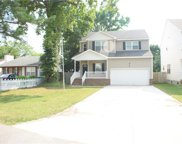 1513 Winter Road, Northwest Virginia Beach image