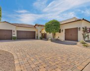6615 N 39th Way, Paradise Valley image