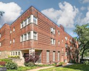 3925 Davis  Nw Place Unit #B7, Washington image