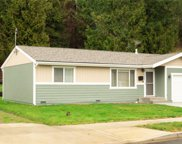 3436 SE 5th St, Renton image