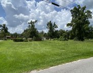 TBD Spivey Ave., Conway image