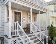 222 Willow Ave Unit 1, Somerville, Massachusetts image