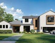 10806 Camellia Drive, Dallas image