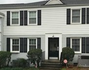 3240 Pinehurst  Place Unit #A, Charlotte image