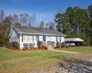 1471 Holly Hill Rd., Loris image