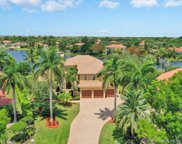 12184 Nw 9th Pl, Coral Springs image