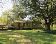 3124 MITCHELLS RD, Green Cove Springs image