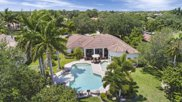 8196 Lakeview Drive, West Palm Beach image