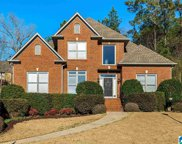 7017 Eagle Valley Way, Birmingham image