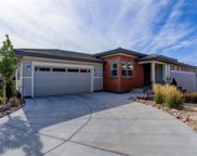 785 Backcountry Lane, Highlands Ranch image