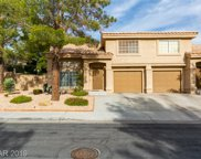 2826 COOL WATER Drive, Henderson image