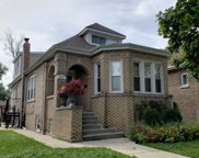 3835 West 65Th Street, Chicago image