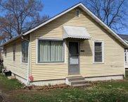 57995 Roys Avenue, Elkhart image