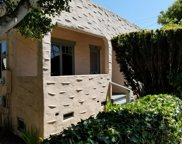 229 5th St, Pacific Grove image