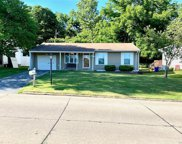 11905 Kentwood  Drive, Maryland Heights image