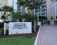 18911 Collins Ave Unit #1005, Sunny Isles Beach image