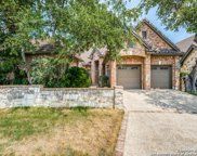 82 Westcourt Ln, San Antonio image