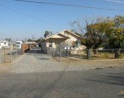 510 Covey, Bakersfield image