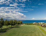 100 Ridge Unit 1213-15, Maui image