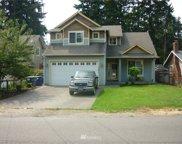 12818 Naomilawn  SW, Lakewood image