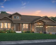 9509 Bear River Street, Littleton image