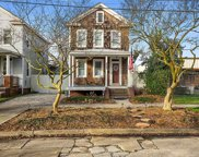 1310 Hull Street, Central Chesapeake image
