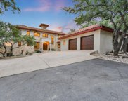 23505 Indian Divide Cove, Spicewood image
