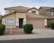 11596 W Cheryl Drive, Youngtown image