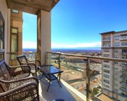 7600 Landmark Way Unit 1204, Greenwood Village image
