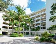 2020 Harbourside Drive Unit 426, Longboat Key image