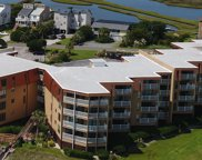 1866 New River Inlet Road Unit #3106, North Topsail Beach image