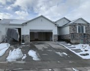 3041 S Hollow Dr, Saratoga Springs image