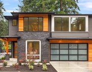11227 114th Place NE, Kirkland image