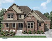 361 Tulley Court, Nolensville image