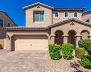 5123 S Moccasin Trail, Gilbert image