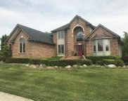 63190 Turnberry Way, Washington Twp image