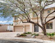 59 BLUE CANYON Court, Henderson image