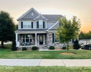 2009 Balting Glass  Drive, Indian Trail image