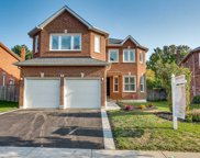 3 Braebrook Dr, Whitby image