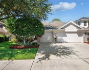 10432 Greenmont Drive, Tampa image