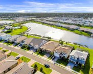 9325 Bexley Dr, Fort Myers image