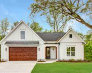 298 Rivers Edge Dr., Conway image